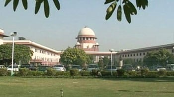 Video : Supreme Court asks Maharashtra to explain Facebook arrests
