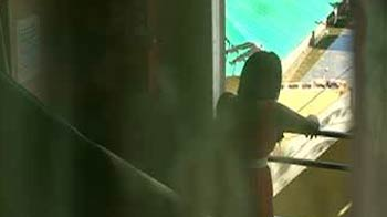 Video : In Mizoram, sex workers are many, protection little