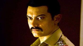 Video : सस्पेंस फिल्मों की नई कड़ी में आमिर की 'तलाश'
