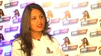 Video : Sports & fitness news from India