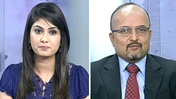 Video : Reforms to drive up Nifty to 6,000 in short term, say experts