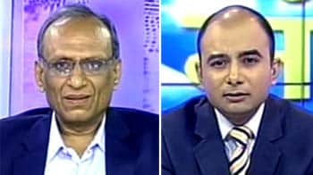 Video : Money Mantra: How to safeguard from Ponzi schemes