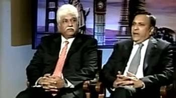 Video : Consolidation won't hurt tenancy ratio: Rakesh Bharti Mittal