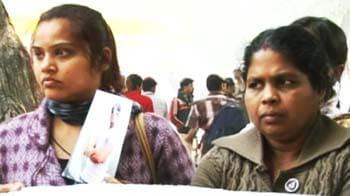 Videos : सोमाली डाकुओं के चंगुल में फंसे भारतीय