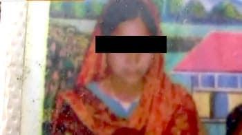 Video : बिहार में पंचायत के दौरान पिटाई से गर्भवती महिला की मौत