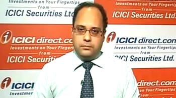 Video : Expect Nifty to stay stable at current levels: Amit Gupta
