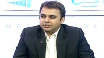 Video : FDI vote in Parliament: Did politics win over policy?