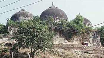 Video : 20 years after Babri Masjid demolition, is Ayodhya frozen in time?