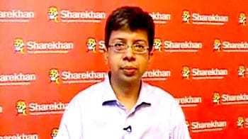 Video : Time to trade high beta stocks: Sharekhan