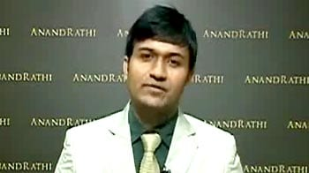 Video : Nifty upside can be limited