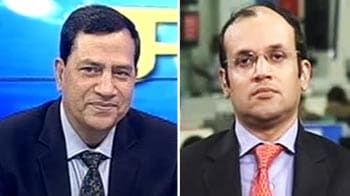Video : Money Mantra: Is India's Real Estate sector a market for lemons?