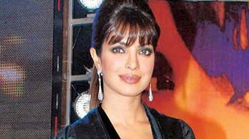 Video : Last year has been very tough: Priyanka Chopra