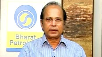 Video : Brazil reserves significantly higher: BPCL