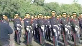 Video : IMA में पासिंग आउट परेड, सेना को मिले 615 अफसर