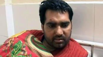 Video : Punjab cop murder: I shot him, regret it, says expelled Akali Dal leader