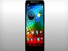 Is Motorola's innings in India coming to an end?