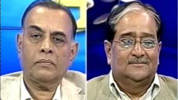 Video : Money Mantra: Do all corporates prefer Narendra Modi as Gujarat CM?