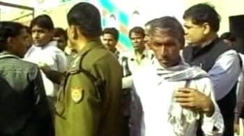 Video : यूपी : 500 रुपये की खातिर कर डाली हत्या