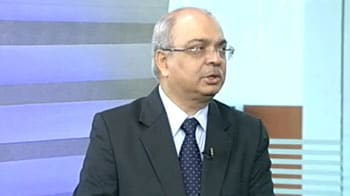 Video : Need to move ahead with banking amendment bill: E&Y