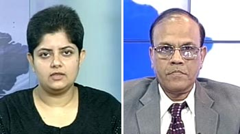 Video : Prefer Apollo Hospital stock in medical-care sector: Experts