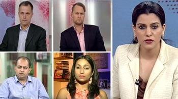 Video : Royal hoax call: Did the radio jockeys cross the line?