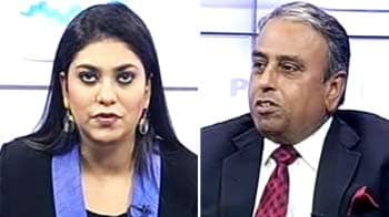Video : Is India moving towards realising its full economic potential?