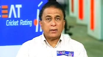 It is protocol for BCCI to approve selected team: Gavaskar