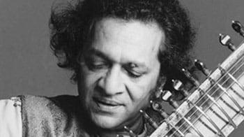 Video : Did Ravi Shankar make classical cool?