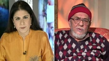 Video : Chisti free, Sarabjit next?