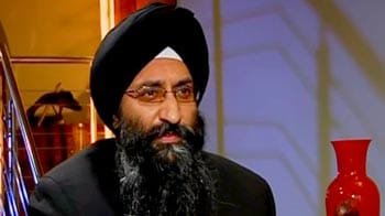 Video : DataWind CEO on the Aakash 2 controversy