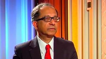 Video : FDI in India's interest, lobbying a worry: Kaushik Basu tells NDTV