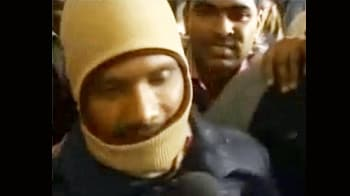 Video : कोर्ट में बम रखने की बात से मुकरा चौधरी