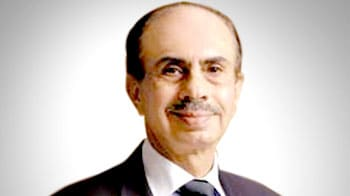 Video : See Agrovet sales growing over 30 per cent: Adi Godrej