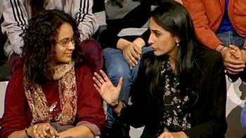 Video : Delhi gang-rape: What after the outrage?