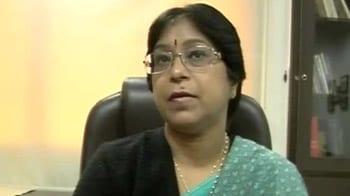 Video : Delhi gang-rape: bus used for children turned into horrific crime scene