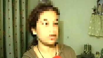 Video : Survivor of Kolkata's Park Street rape shares her story