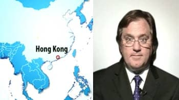 Video : Bank of Japan stimulus can push USD/Yen over 90