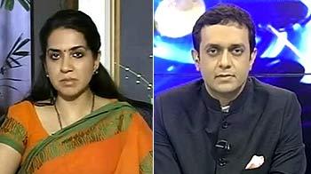 Video : Money Mantra: Narendra Modi wins again