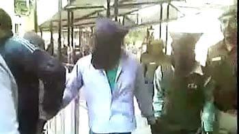 Videos : बहादुर है गैंगरेप पीड़ित, हालत स्थिर : डॉक्टर