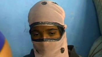 Videos : जबलपुर : बीजेपी नेता का बेटा गैंगरेप में शामिल