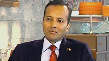 Video : Secret of Success: Naveen Jindal on coal-block controversy