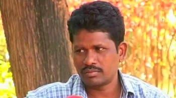 Video : Chhattisgarh's Naxal rehabilitation programme: The ground reality