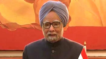 Video : As father of 3 daughters, I feel as strongly as you: PM