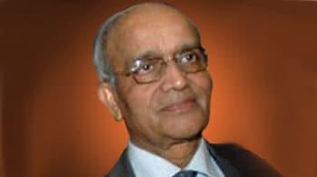 Video : Maruti says car sales may remain weak in 2013-14
