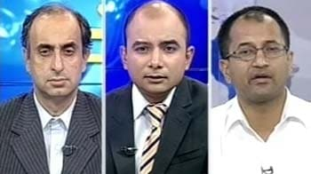 Video : Money Mantra: Is it the right time to invest in IPO's?