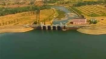 Video : Cauvery water dispute: countdown to final notification