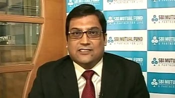 Video : Expect retail interest in equities to improve: experts