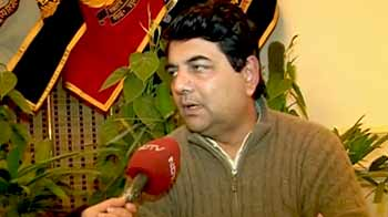 Rpn singh wife sexual dysfunction