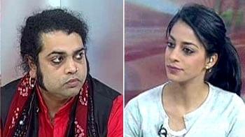 Video : Do Indian men consider women as equals?
