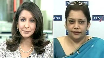 Video : Why a rally in bond markets likely in 2013
